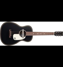 Gretsch G9520E Gin Rickey Acoustic