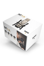 Rode NT1-A Microphone Pack
