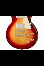 Epiphone Les Paul Standard '50's Heritage Cherry Sunburst