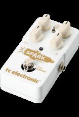 TC Electronics Spark Booster TC Electronics