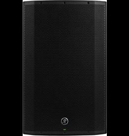 "Mackie Thump15BST  15"" Advanced Powered Loudspeaker w/BT"