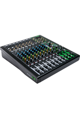Mackie ProFX12v3  12-channel Professional Effects Mixer with USB