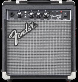 Fender FRONTMAN 10G (1X6' 10W) Frontman 10G