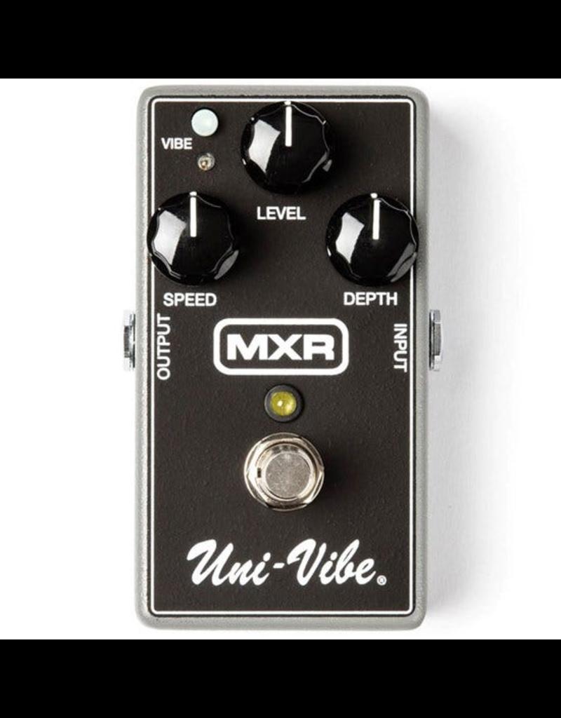 MXR Uni Vibe