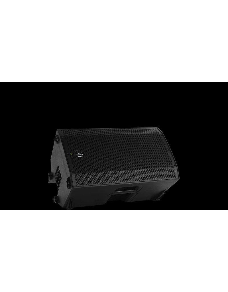 "Mackie Thump12BST  12"" Advanced Powered Loudspeaker w/BT"