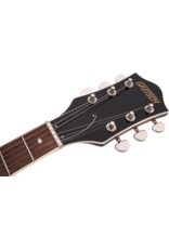 Gretsch G2622T-P90 Limited Edition Streamliner Center Block Double-Cut P90 with Bigsby , Laurel Fingerboard, Brownstone