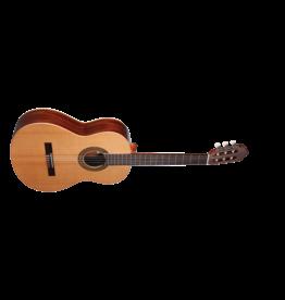 Altamira N-100 3/4 Beginner Classical Guitar