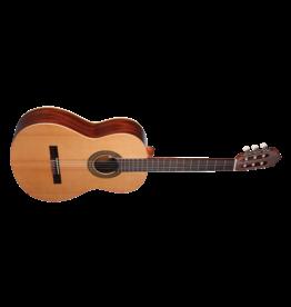 Altamira N-100 Entry Level Solid Cedar Top Guitar