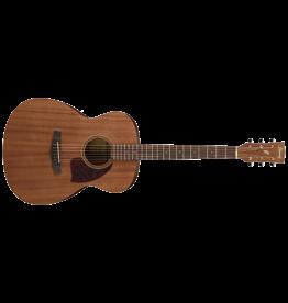 Ibanez PC12MHE OPN Acoustic