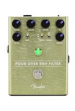 Fender Pour Over Envelope Filter