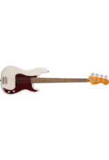 Squier Classic Vibe '60s Precision Bass, Laurel Fingerboard, Olympic White