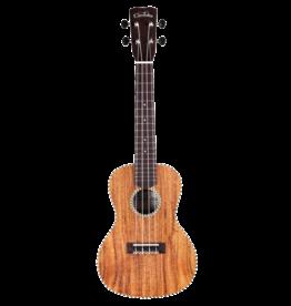 Cordoba 25C Acacia Concert ukulele
