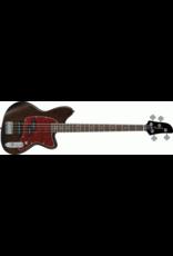 Ibanez Talman Bass Guitar