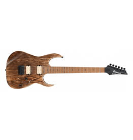 Ibanez RG421HPAM Antique Brown Stain Gloss
