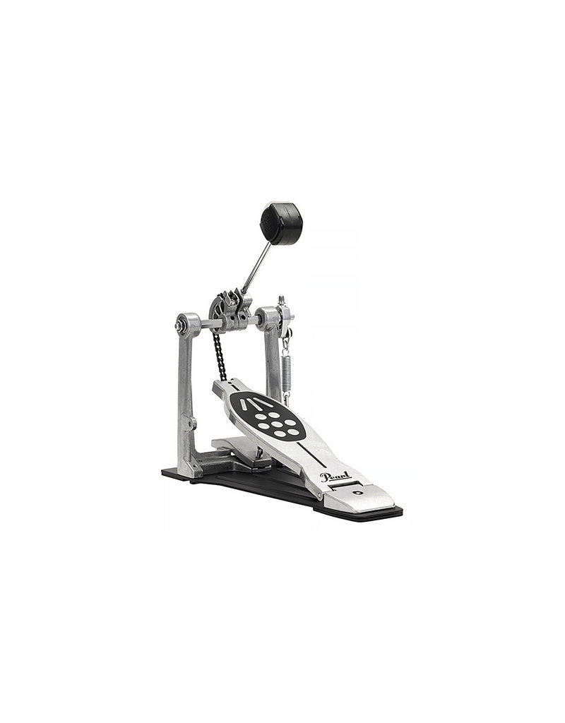Pearl Pearl 920 Bass Drum Pedal Heavy Duty - Top Quality On A Budget