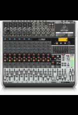 Behringer Behringer XENYX QX1832USB Mixer