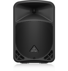 Behringer Eurolive B108D Speaker