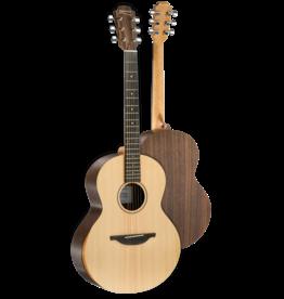 Lowden S-02 Sheeran, Sitka Spruce