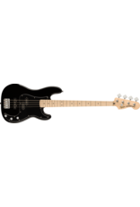 Squier Affinity Series Precision Bass PJ,  Maple Fingerboard