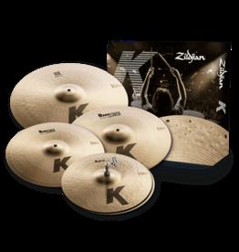 Zildjian K Zildjian  Cymbal Set