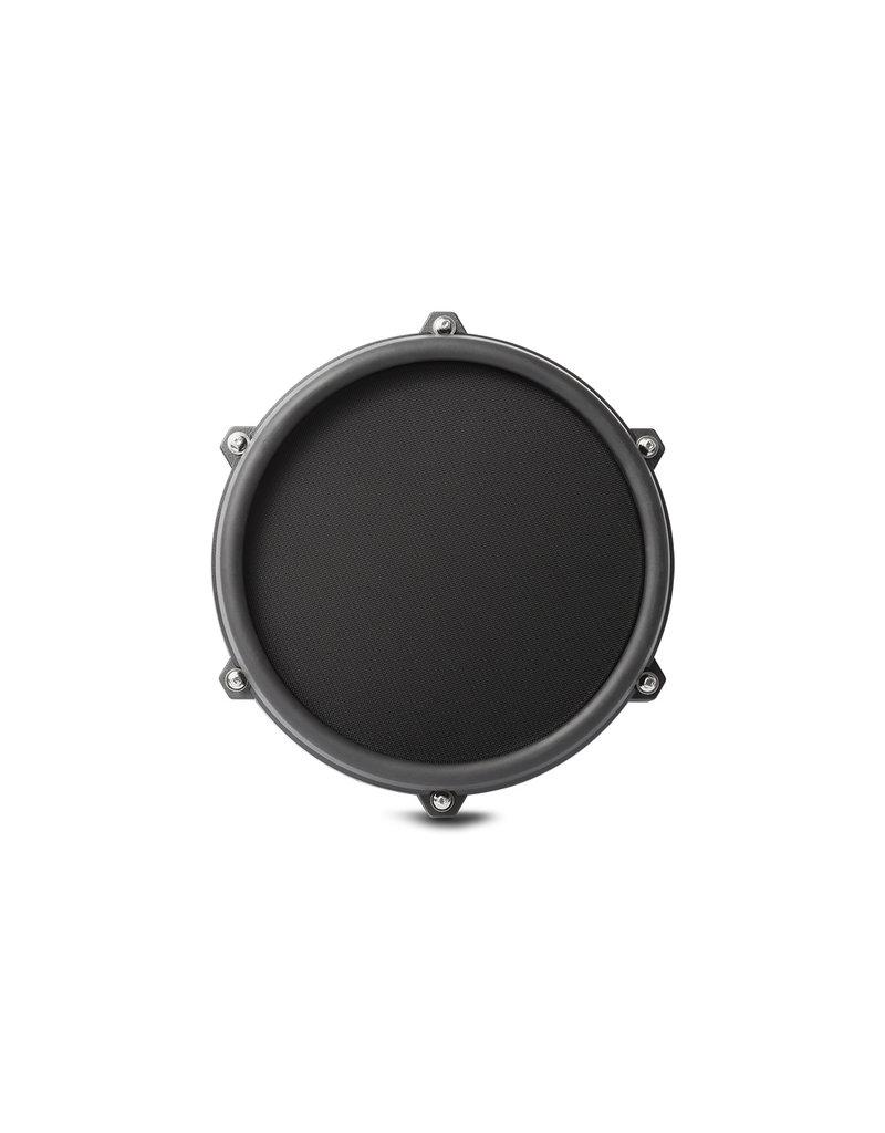 Alesis Nitro Mesh: 5-Pce Mesh E-Kit with Kick Pedal