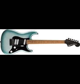 Squier Contemporary Stratocaster Special, Sky Burst Metallic