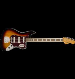 Fender Classic Vibe Bass VI, 3-Color Sunburst