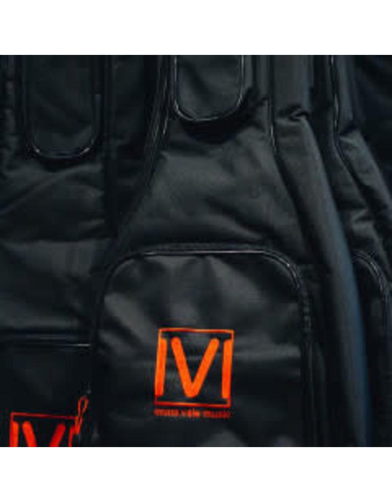 Xtreme 3/4 Classic Gig Bag