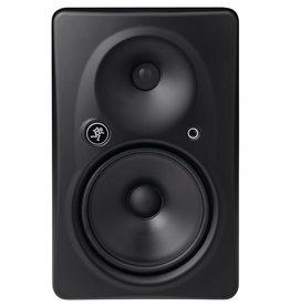 "Mackie Mackie HR824  8"" 2-way High Resolution Studio Monitor MK2"