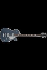 Gretsch G5260 Electromatic Jet Baritone w/ V-Stoptail,  Jade Grey Metallic