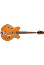 Gretsch G5622T Electromatic Center Block Double-Cut with Bigsby , Laurel Fingerboard, Speyside