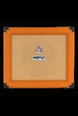 Orange Crush 35RT Combo Amplifier