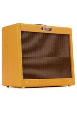 Fender Pro Junior IV Lacquered Tweed