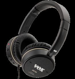 Vox AC30 Guitar Amp Headphones