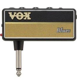 Vox Amplug2 Blues