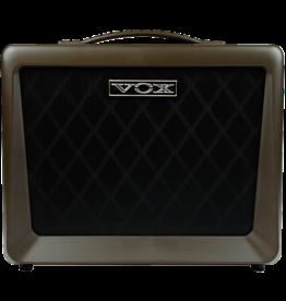 Vox VX50-AG Acoustic Amp