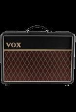 Vox AC10C1 10watt, Celestion VX10 Speaker