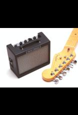 Fender Mini Amp Deluxe The same but smaller!