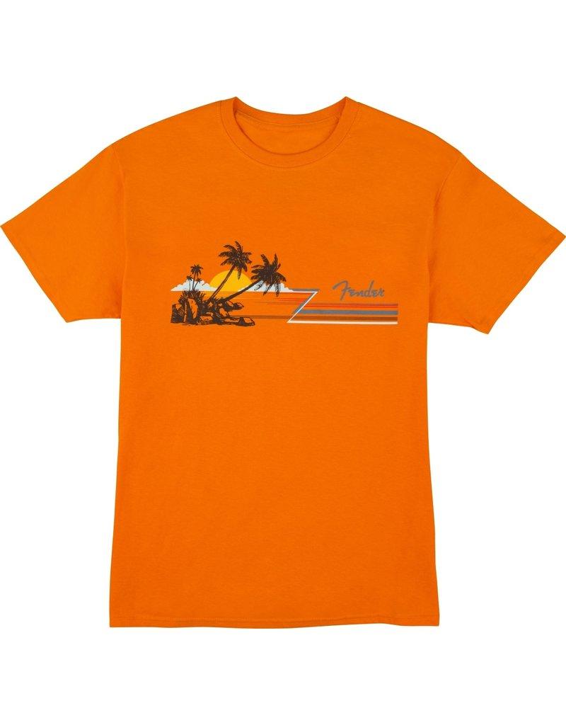 Fender Hang Loose T-Shirt / Small