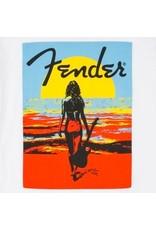 Fender Endless Summer T-Shirt / Large