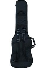 Fender Deluxe Gig Bag Strat/Tele