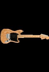 Fender Ben Gibbard Mustang