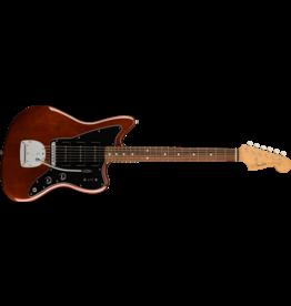 Fender Noventa Jazzmaster, Walnut