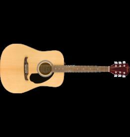 Fender FA-125 Dreadnought w/ Bag