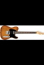 Fender American Performer Telecaster, Rosewood Fingerboard, Honey Burst