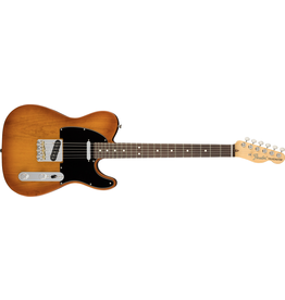 Fender American Performer Telecaster, Honey Burst