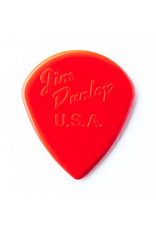 Dunlop Jazz III Red Players Pack