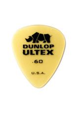 Dunlop Ultex .60 Players Pack