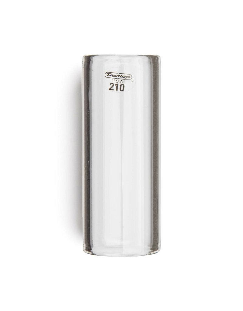 Dunlop 210 Medium Glass Slide