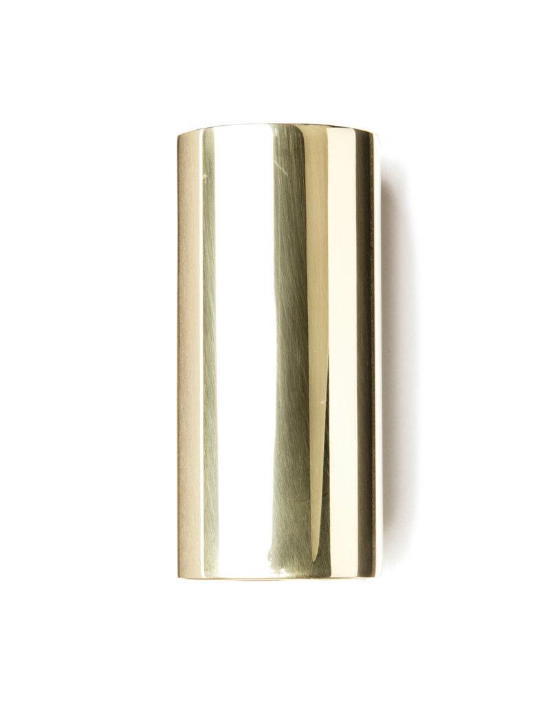 Dunlop 224 Brass Slide
